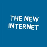 NewInternet