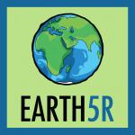 Earth5R