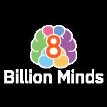 8billionminds