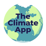 theclimateapp