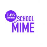 SchoolofMime