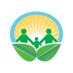 Healthstart Foundation